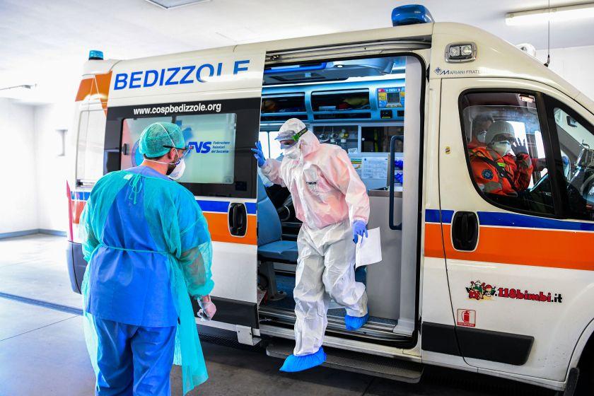 ITALY-HEALTH-VIRUS|840x560